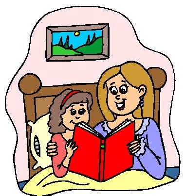 Buy Homework Journals for Primary - School Books Ireland