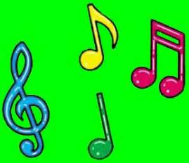 Essay on the evolution of music - aaofusacom