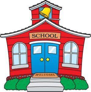 Year 5 & 6 Homework Ivy Chimneys Primary School